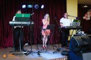 Zespół Muzyczny Ex-Fatum