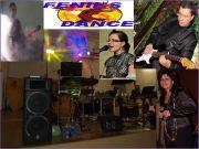 Zespół Muzyczny Feniks-Dance