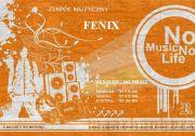 Zespół Muzyczny FENIX