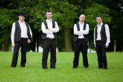 Zespół Muzyczny - GAMWIS