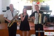 Zespół Muzyczny Green Life na wesele - Wrocław