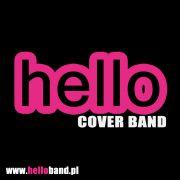 Zespół muzyczny HELLO