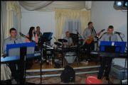 Zespół muzyczny HEROS