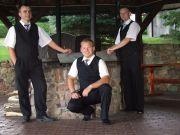 Zespół muzyczny Herwid
