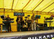 Zespół Muzyczny Horus
