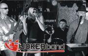 Zespół muzyczny JOKER band