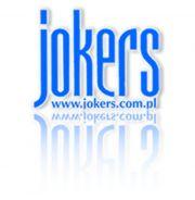 Zespół muzyczny Jokers z Radomia