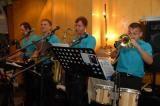 Zespół Muzyczny KLIMAT
