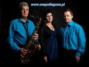 Zespół Muzyczny Laguna