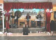 Zespół muzyczny LET'S DANCE
