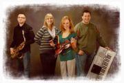 Zespół Muzyczny MAGNUM