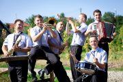 Zespół muzyczny MarinO