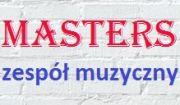 Zespół Muzyczny MASTERS