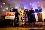 Zespół muzyczny Maxell świętokrzyskie