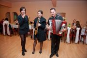 Zespół muzyczny Mizar