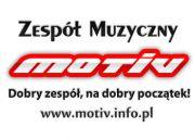 Zespół Muzyczny MOTIV