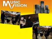 Zespół Muzyczny Music Vision