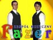 Zespół muzyczny na twoje wesele - Szczecin