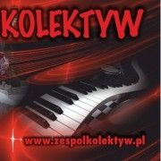 Zespół muzyczny Na Wesele KOLEKTYW