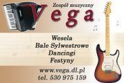 Zespół muzyczny na wesele Łomża Białystok Ostrów Mazowiecka