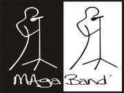 Zespół muzyczny na wesele MAGABAND