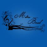 Zespół muzyczny na wesele Metro Band Limanowa