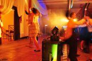 Zespół muzyczny na wesele New Project
