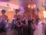 Zespół Muzyczny na Wesele SojaBand