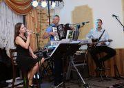 Zespół Muzyczny Nastró
