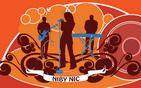 """Zespół Muzyczny """"Niby Nic"""""""