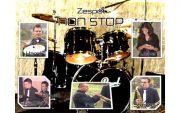 Zespół muzyczny NoN StoP