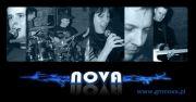 Zespół muzyczny NOVA