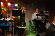 Zespół Muzyczny Pakers