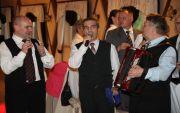 Zespół Muzyczny PREMIUM z Ciechanowa - Wesela, Bale