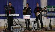 Zespół muzyczny ProRemix
