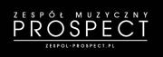 Zespół muzyczny PROSPECT