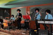 Zespół muzyczny RANDEZ-VOUS