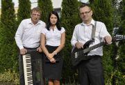 !! Zespół Muzyczny RELAX Toruń !!