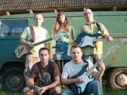 Zespół muzyczny S.P.A.M.