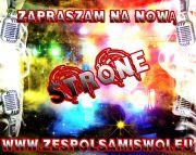 Zespół Muzyczny SAMI SWOI-Lubartów