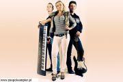 Zespół Muzyczny  SAMPLER