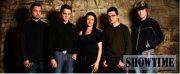 Zespół muzyczny Showtime