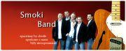 Zespół muzyczny Słupsk - SMOKI BAND