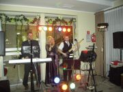 Zespół Muzyczny SORENDO