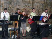Zespół Muzyczny Stary Młyn
