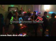 Zespół muzyczny TanDem