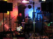 Zespół muzyczny TANGO z Walbrzycha