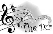 Zespół Muzyczny The Dur