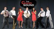 Zespół Muzyczny The GOOD SOUND