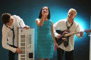 Zespół Muzyczny The Players - Nowogard